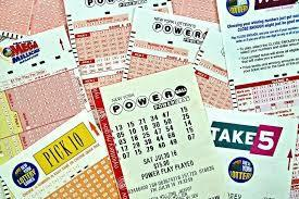 If you won the lottery, would you flaunt or hide your wealth? Luxurious or modest living?