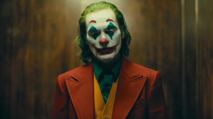Have you seen the new Joker movie? Did you like it?