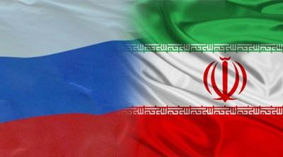 What do Russians think of Iranians?