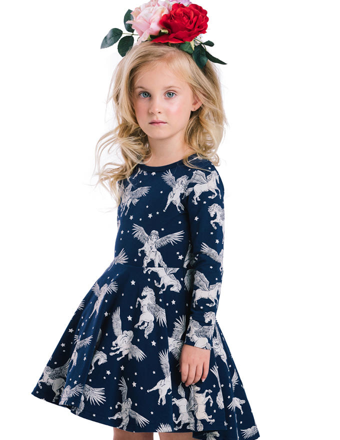 Are parents that dress their son as a girl from birth, or after, for their own personal reasons, wrong for doing that?