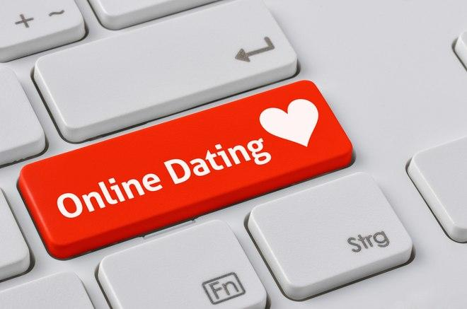 Do online dating apps work? Or maybe you just dont know how to properly use them?