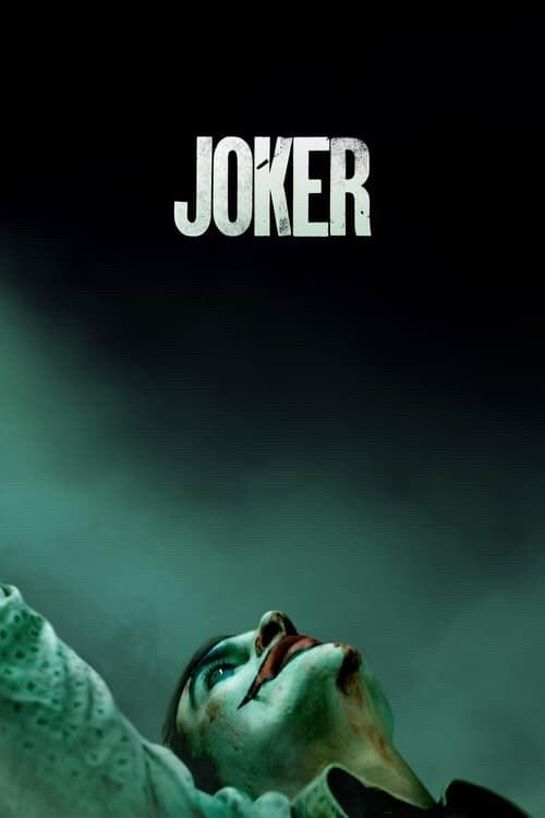 Opinions On the Joker Movie?