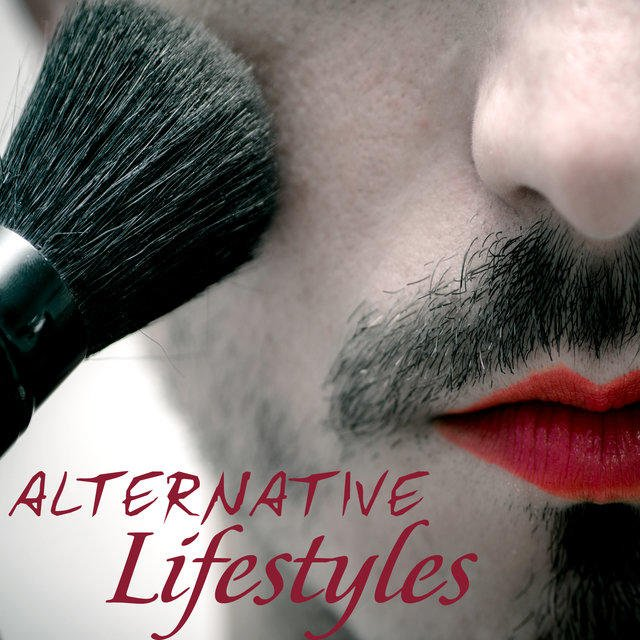 Are you opposed to alternative life styles? ... more specifically homosexuality, bisexuality and/or lesbianism?