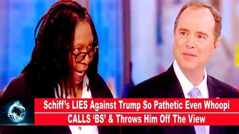 Shady Shiff, Fake news CNN, darling boy General, cant stop lying. Making fake reports. The left defends all his lies. Why?