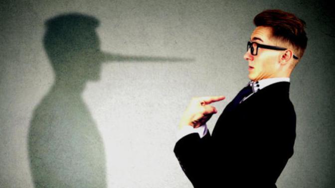 Why Dont Men Like Tall Women - Girlsaskguys-8448