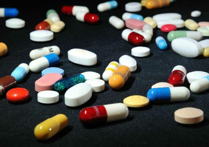 Do Antidepressants make things better or worse?