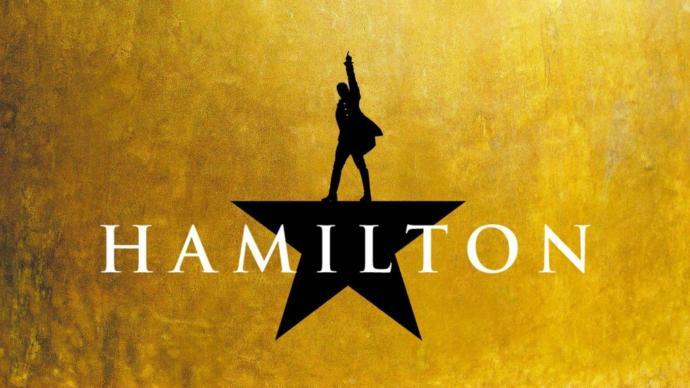 Opinion on Hamilton the musical?