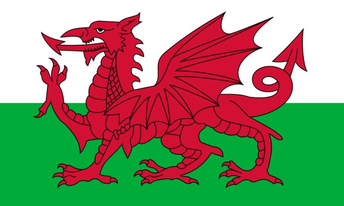 Should the UK go back to actively repressing Welsh identity?