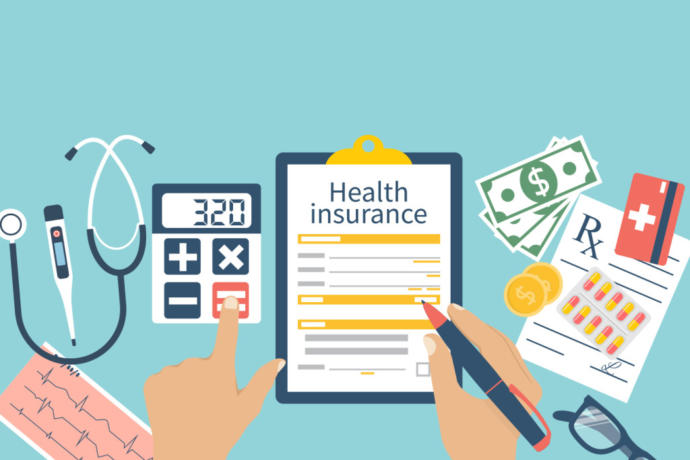 I waived all my health insurance benefits from my work company, was that smart?