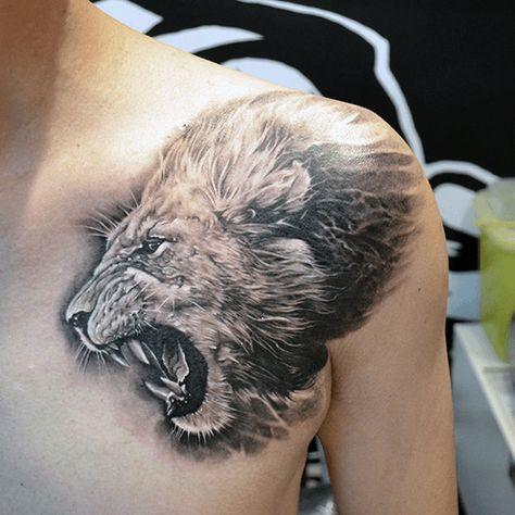 What do you think of men with zodiac tattoos?