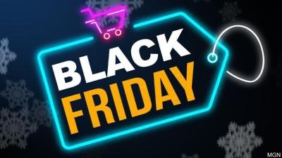 Black Friday, Does it embody the 'ideals' of Thanksgiving?