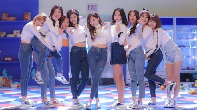 Is it sexy when a girl wears jeans?