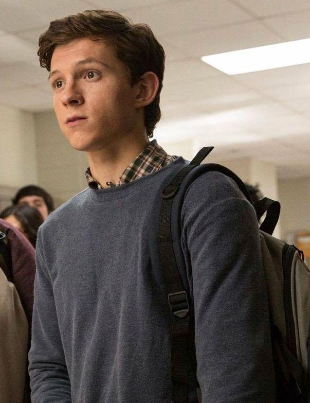 Who Was The Best Peter Parker?