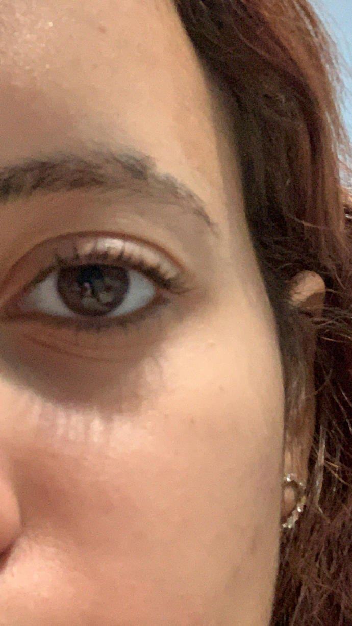 How to grow longer lashes?