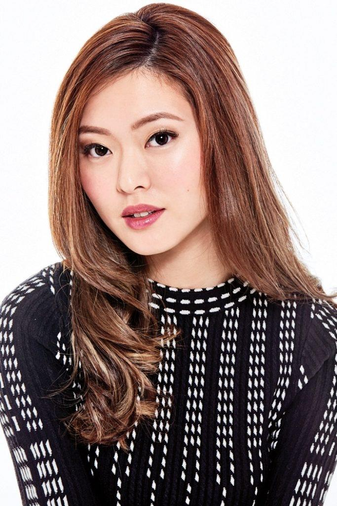 What do you think of Christabel Chua?