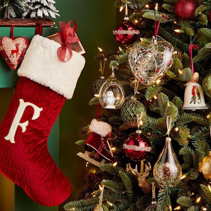 Celebrating Christmas?