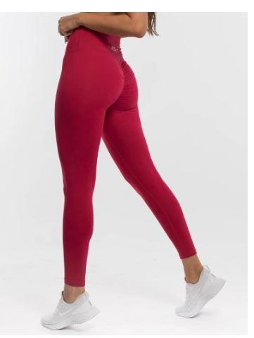 What do you think of these gym leggings?