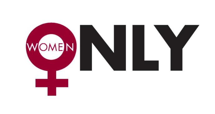 Thoughts on female-only spaces? Should MtF people be allowed in them?