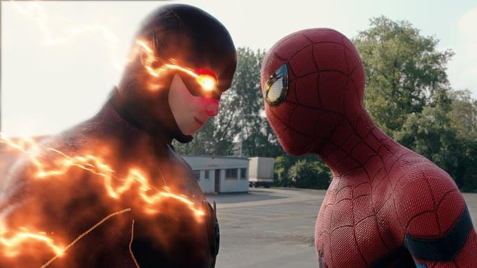 Who Is Better: Spider-Man or The Flash?