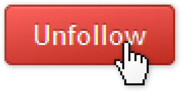 When someone unfollows/unfriends/blocks you, would you want to know why?