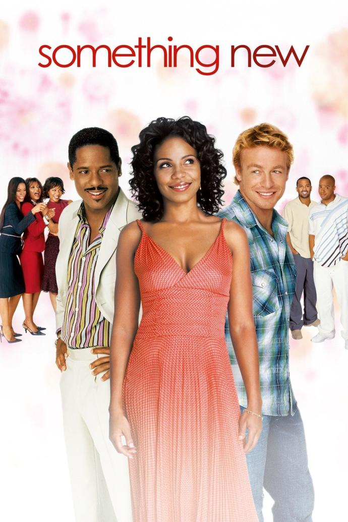 Whats your favorite Romantic dramas?