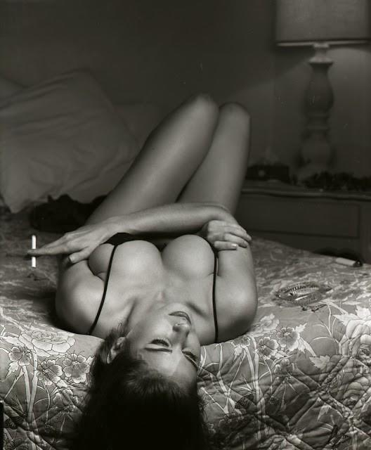 How much would u give these pics from scale 1-10 in terms of eroticism? and why?