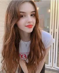 What is the fu*king beauty secret of Russian girls?