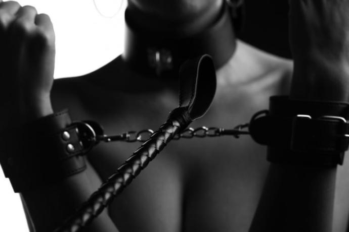 Would you prefer that your partner be (sexually) masochistic, sadistic, both, or neither?