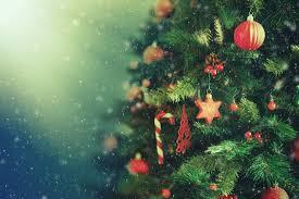 Do you like Christmas?