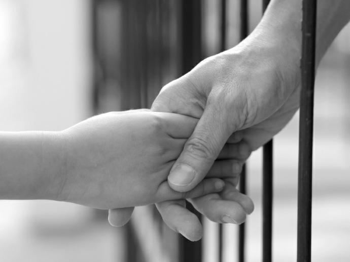 Would you go to jail for one year to save your childs life?