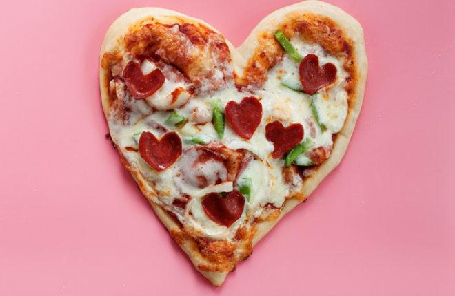 Do you like pizza?