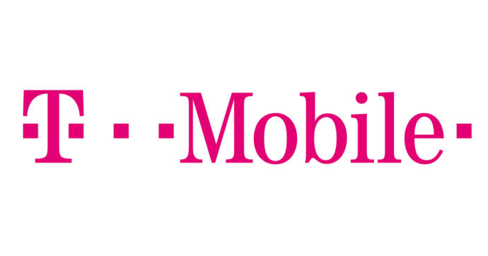 Which American(US) Phone Carrier do you prefer the most?