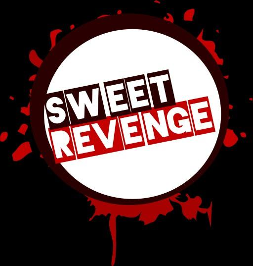 Two options: to get revenge or not?