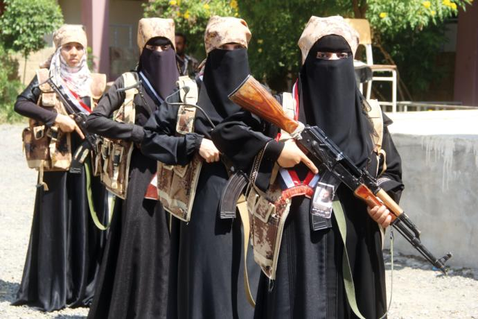 Would you like to visit the war torn nation of Yemen?