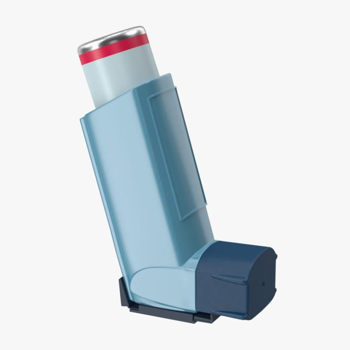 Why Are Inhalers In The USA So Expensive?