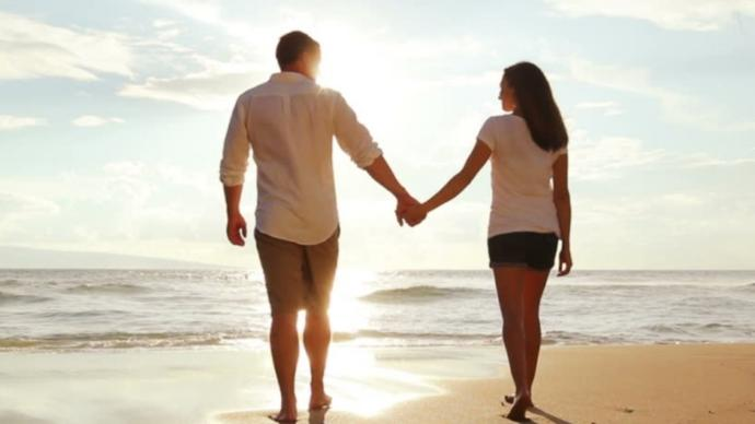 Who is usually more loyal in a relationship: Men or Women?