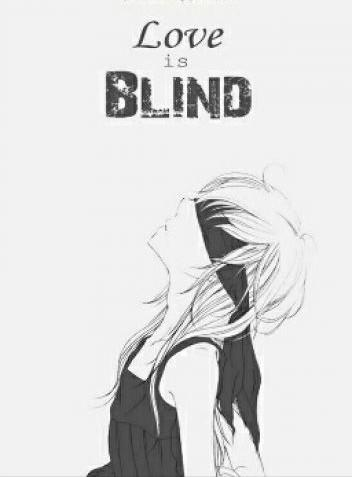 Is love truly blind?