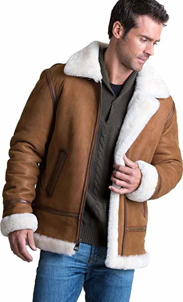 Are these coats good looking?