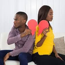Aside from cheating, what would make you break up with your partner?