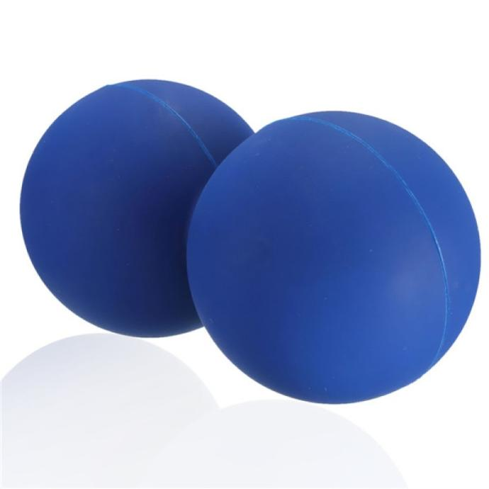 Are blue balls a real thing?