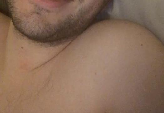 I found a mark on my boyfriends neck, is it a hickey?