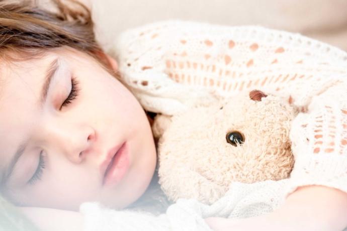 Do you struggle to sleep at night or sleep early? When the last time you had a good night sleep?