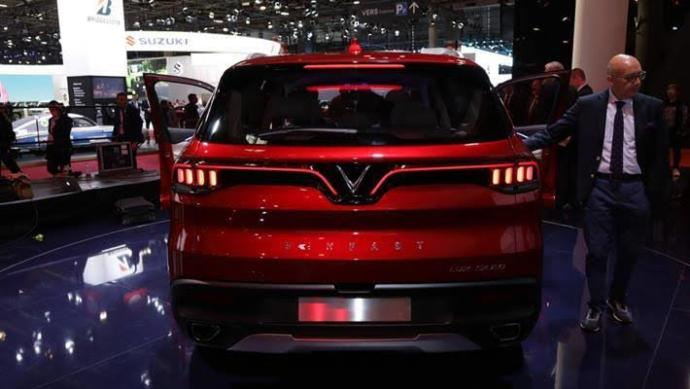 Turkey produced car!!! what do you thinking about Turkey's new car?