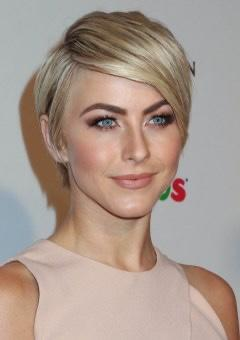 Guys, which of the following hairstyles do you find the most attractive on a woman?