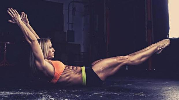 Best core workouts?