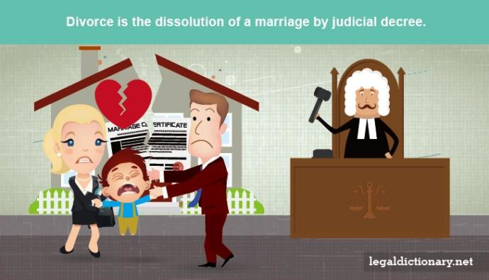 How to not get divorce raped (as a man)?