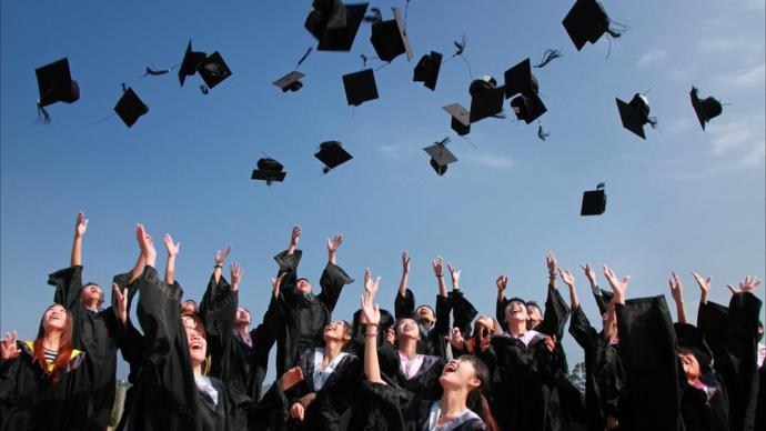 What is the highest level of FORMAL education have you completed?