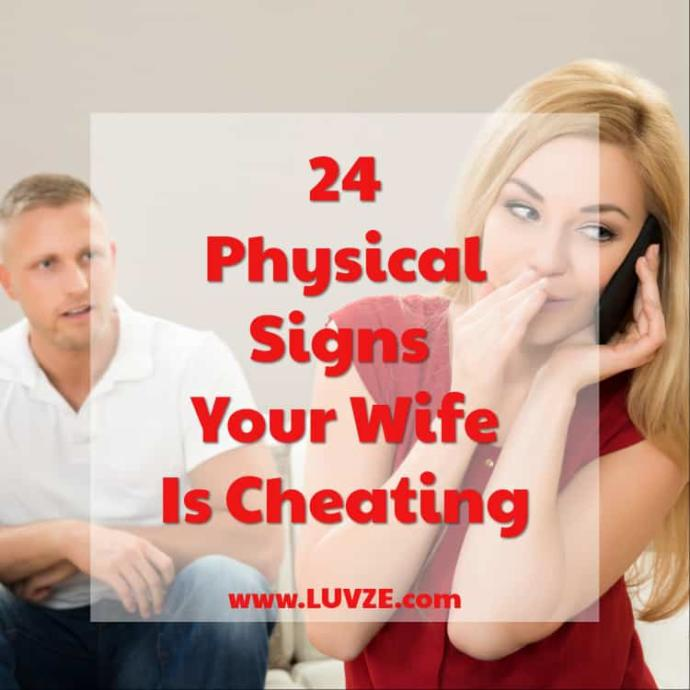 SURVEY: Under what circumstances do you think most cheating in relationships occurs?