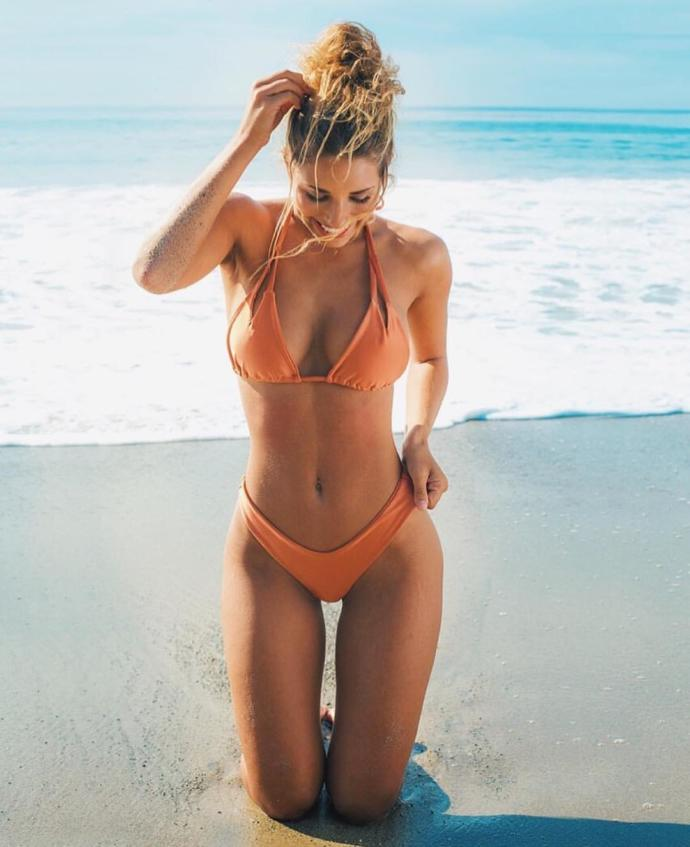 How to achieve womanly curves, without getting bulky and gaining weight?