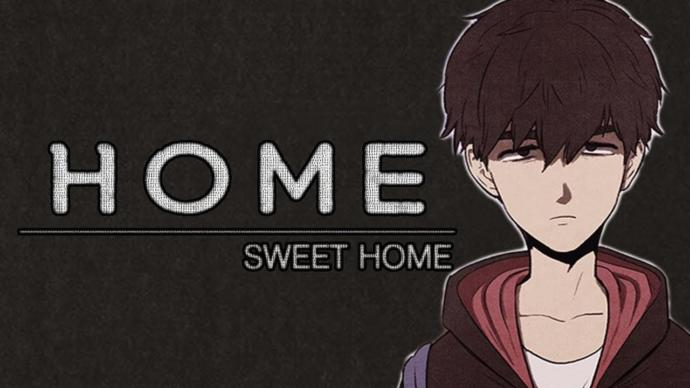 Which webtoon do you like the most?